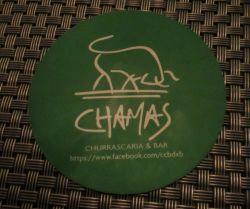 chames_go