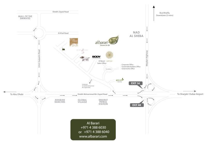 farm-location-map