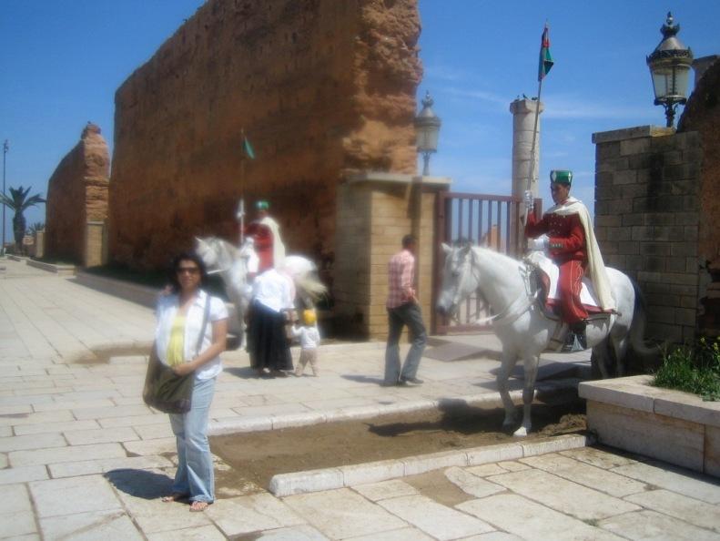 Morocco Trip-Apr 08 021