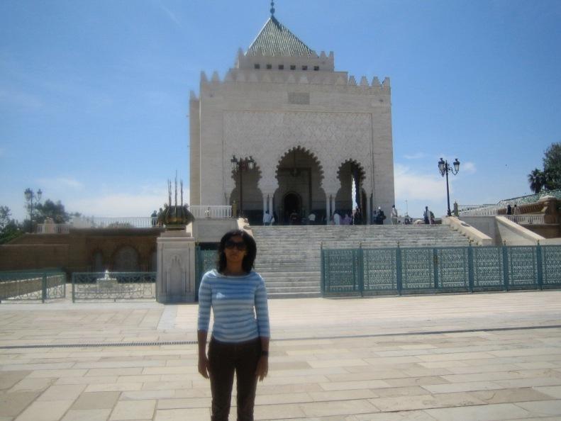 Morocco Trip-Apr 08 033