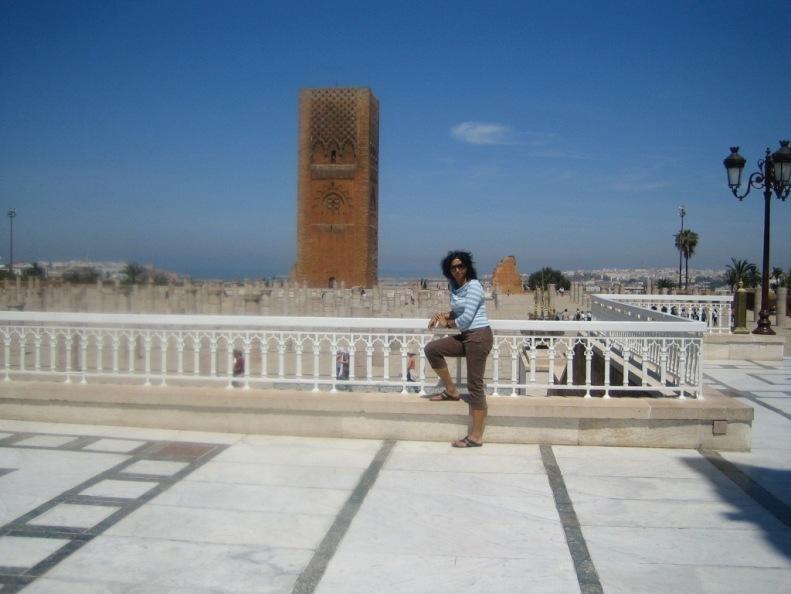 Morocco Trip-Apr 08 043