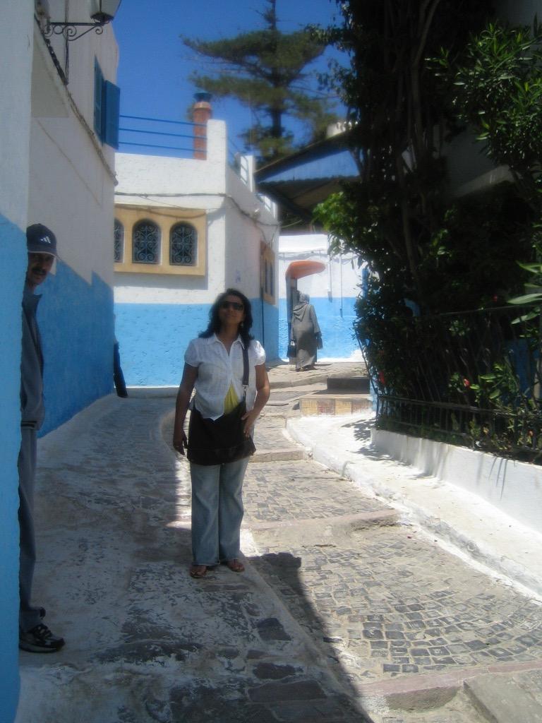 Morocco Trip-Apr 08 054
