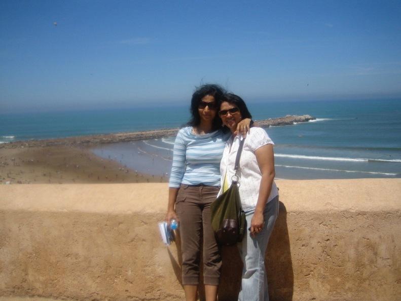 Morocco Trip-Apr 08 063