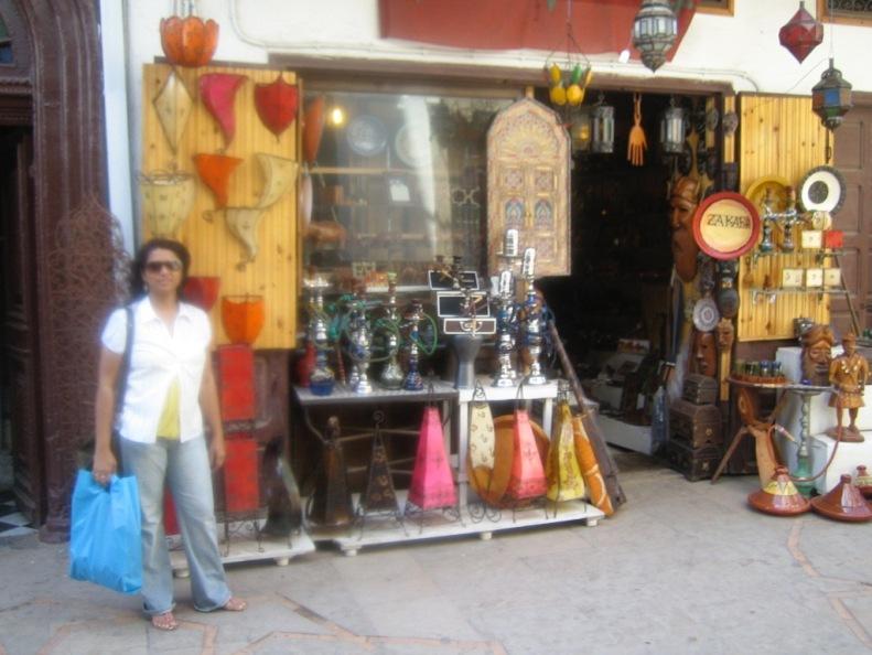 Morocco Trip-Apr 08 075
