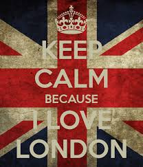 6dd16d456c553c088aeff97019ffe9dd_i-love-london-london-in-my-i-love-london-clipart_1300-1300