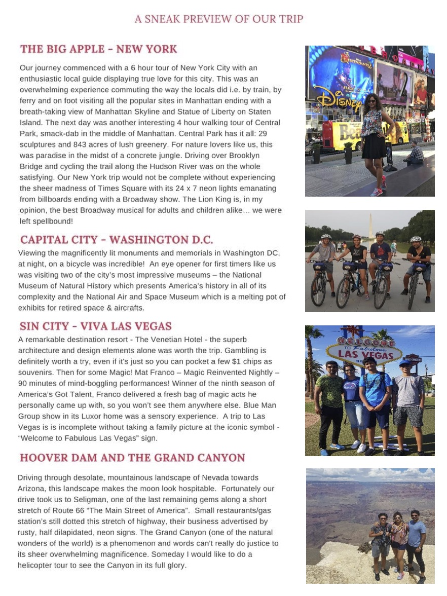 TGIS newsletter edited version2