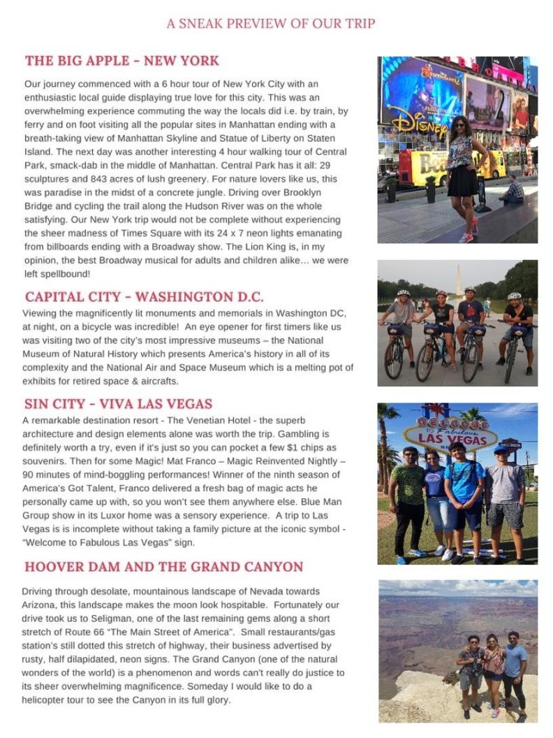 TGIS newsletter edited version2