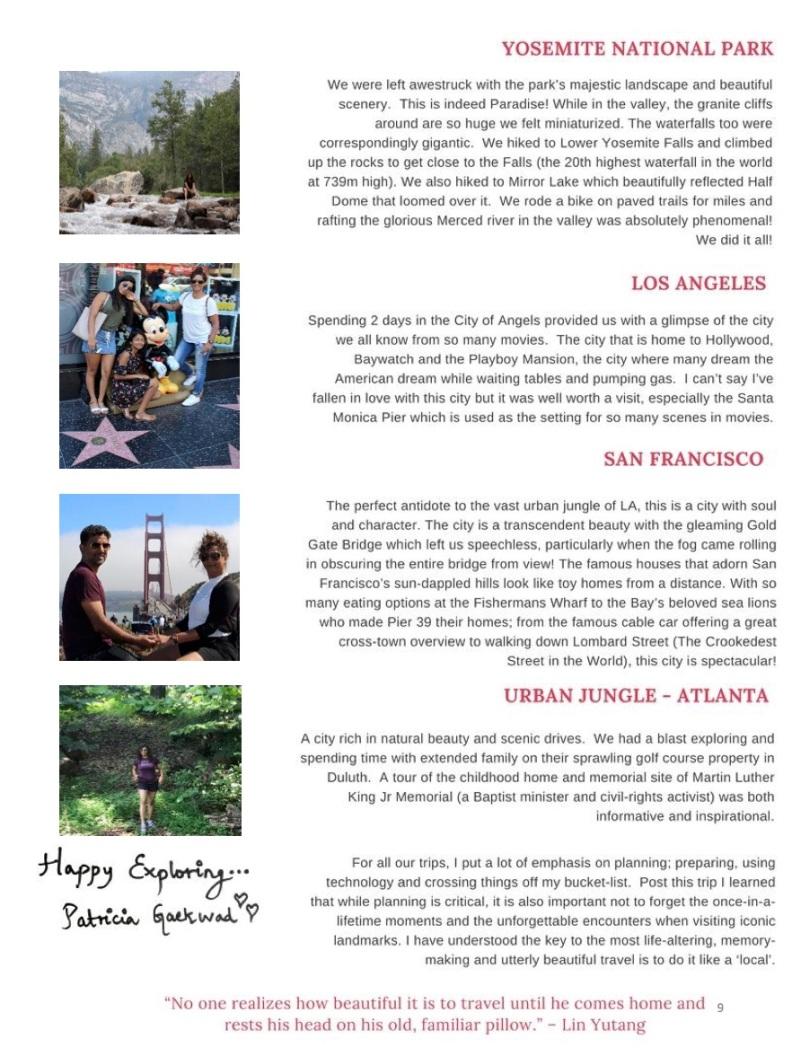 TGIS newsletter edited version3